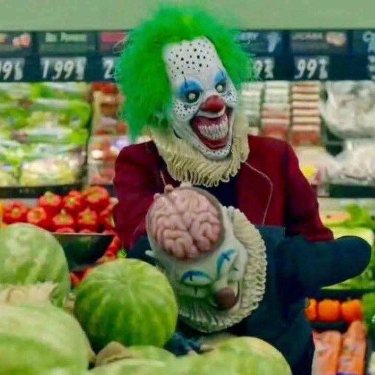 Clown-Sex-Scenes-American-Horror-Story-Cult