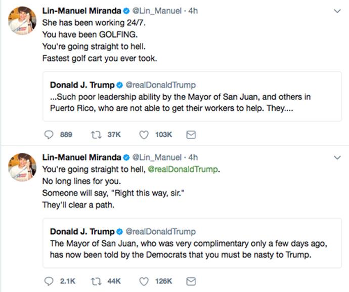 lin-manuel-miranda-donald-trump-puerto-rico-hurricane-maria-tweet