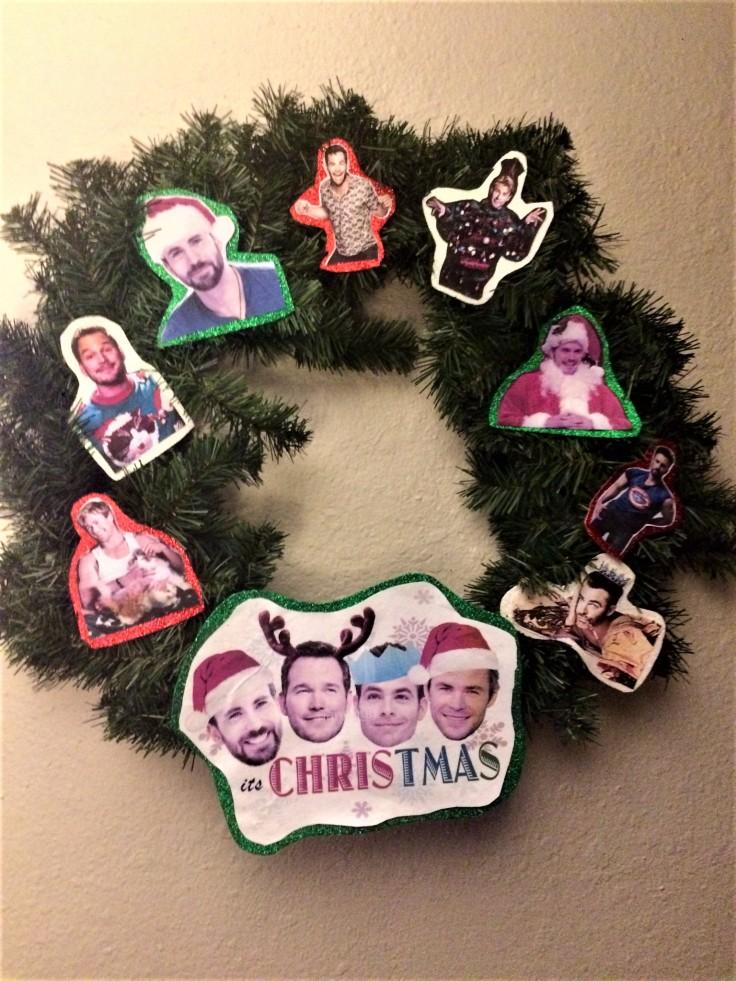 chrismas-wreath-1