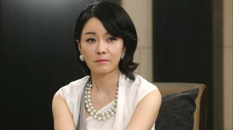 AGD - Min Sook