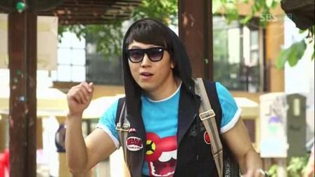 AGD - Tae San