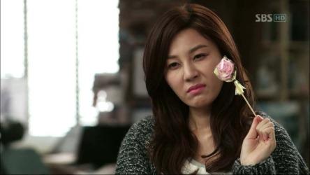 AGD - Yi Soo