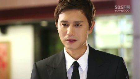 AGD - Yoon (1)