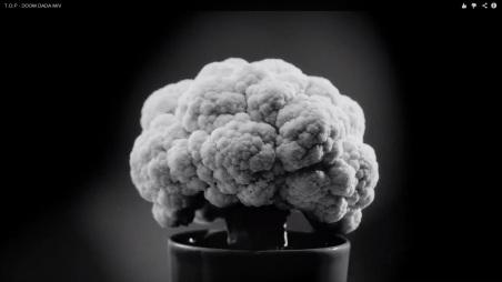 top-bomb-tree
