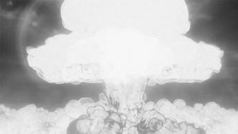 top-bomb