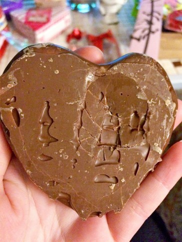 valentinesbrokenheart