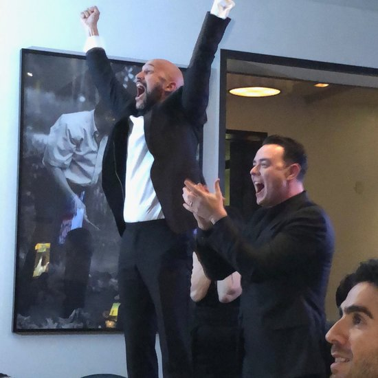 Keegan-Michael-Key-Reaction-Jordan-Peele-Oscar-Win