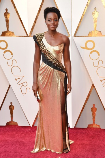 https://www.hollywoodreporter.com/news/lupita-nyongos-2018-oscars-dress-1090978