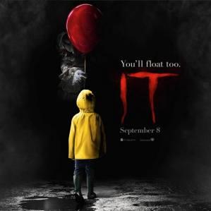 IT 2017 Movie