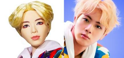 Jin Comparison 2