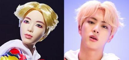 Jin comparison 3