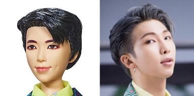 RM Comparison 1
